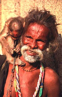 man_monkey.jpg