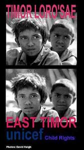 child_rights.jpg