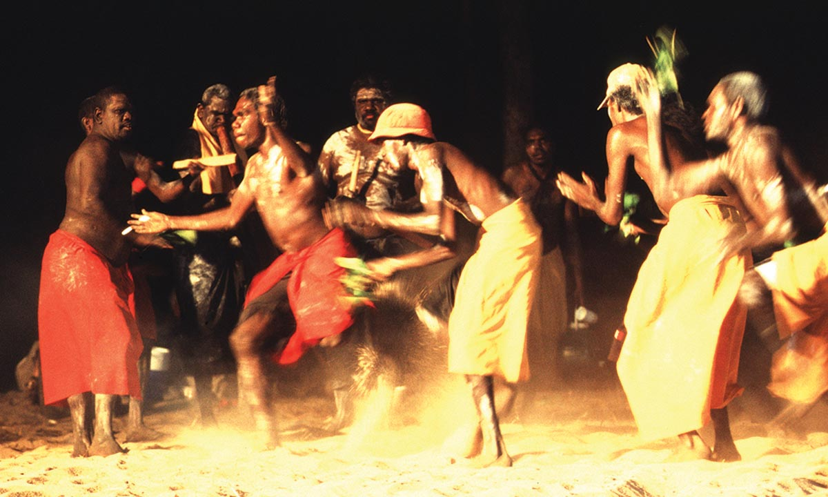 aboriginal_ceremony2.jpg