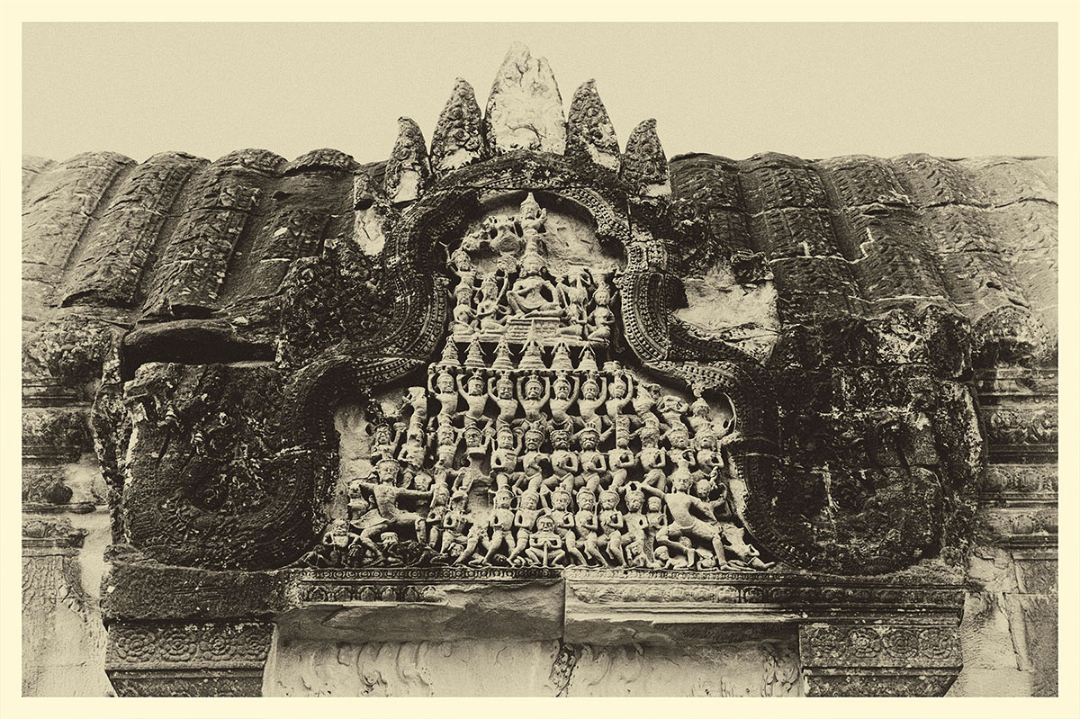 Angkor Wat Frieze.jpg