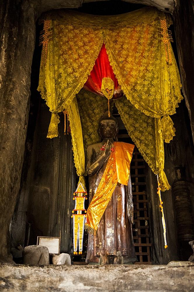 cambodia33.jpg