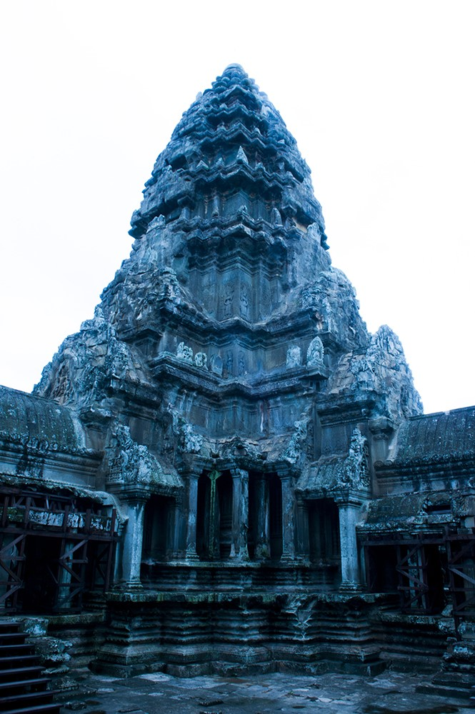 cambodia36.jpg