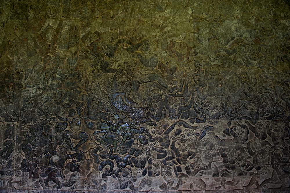 cambodia40.jpg