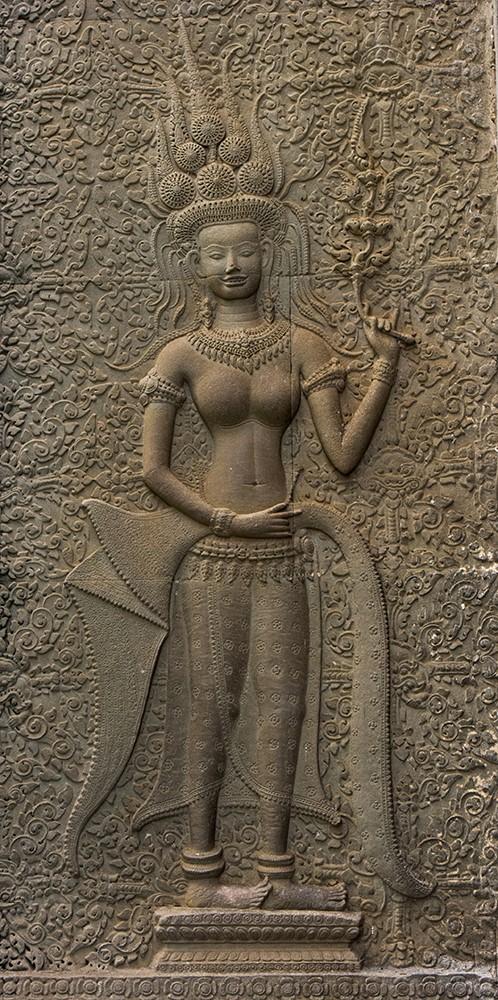 cambodia6.jpg