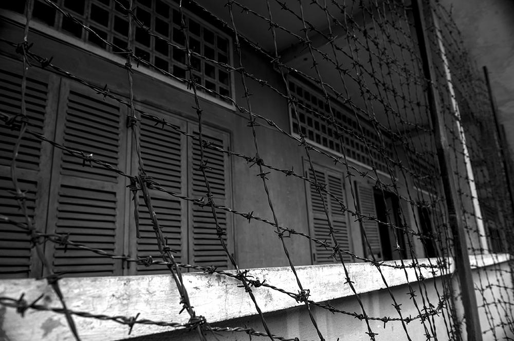 cambodiapp11.jpg