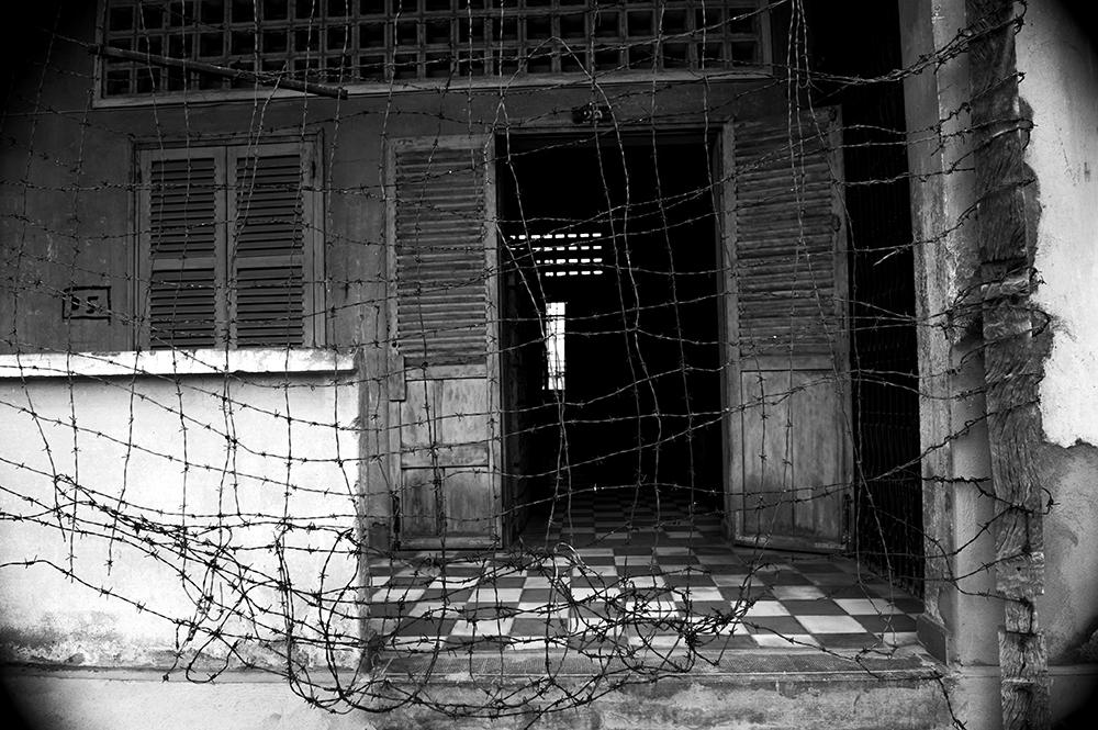 cambodiapp13.jpg