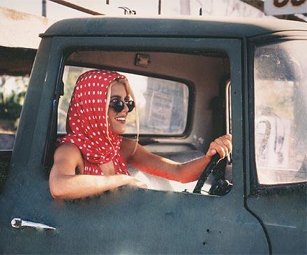 yolanda_truck.jpg