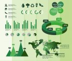 infographic_800.jpg