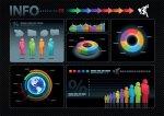 infographic_800_2.jpg