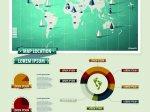 infographic_800_3.jpg