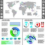 infographic_800_4.jpg