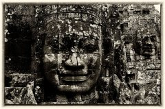 Bayon Frieze_6 copy.jpg