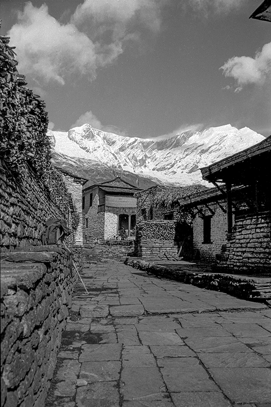 Jomoson 1 Trek 1981_4 copy.JPG