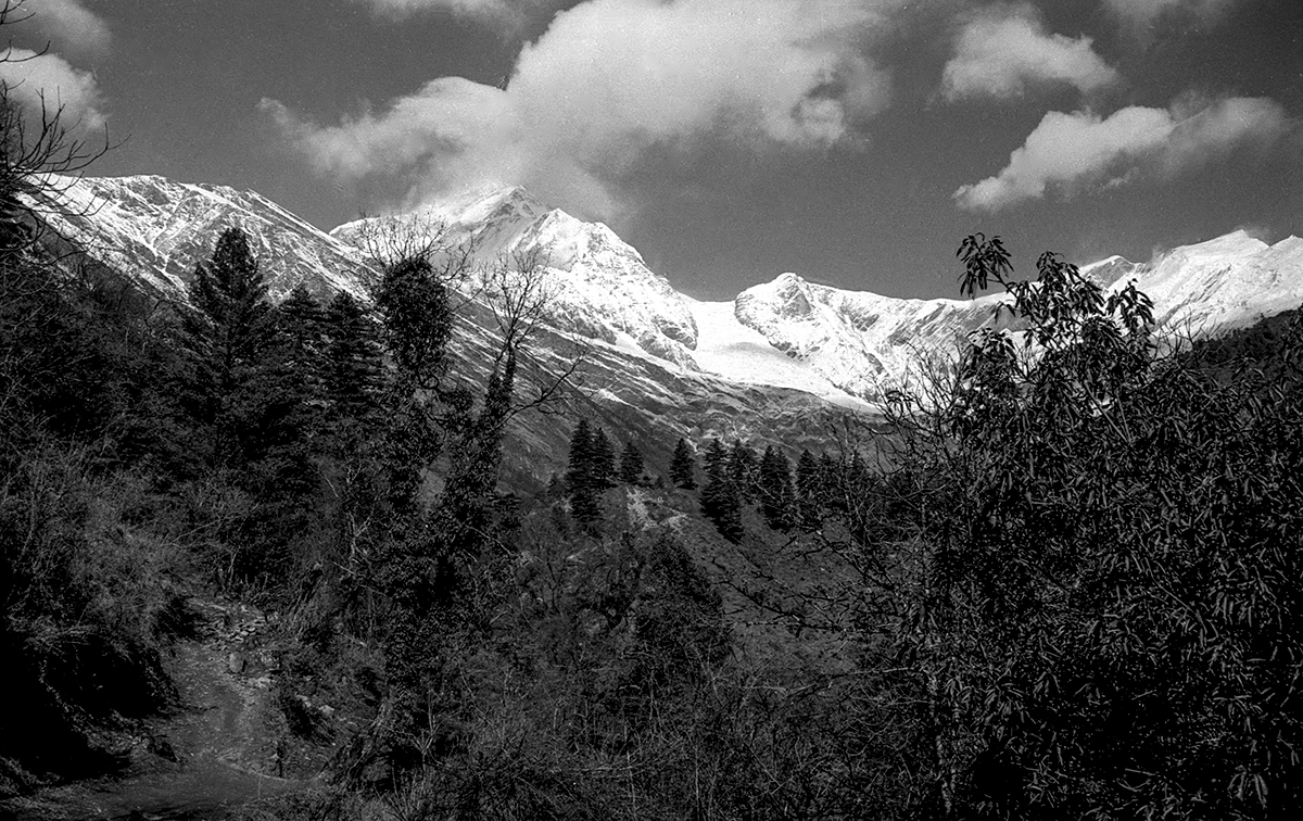 Jomoson 1 Trek 1981_9 copy.JPG