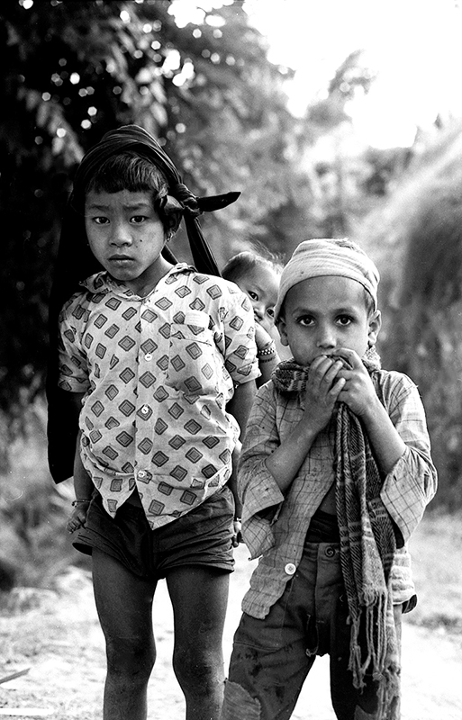 Manang Trek 1978_2 copy.jpg