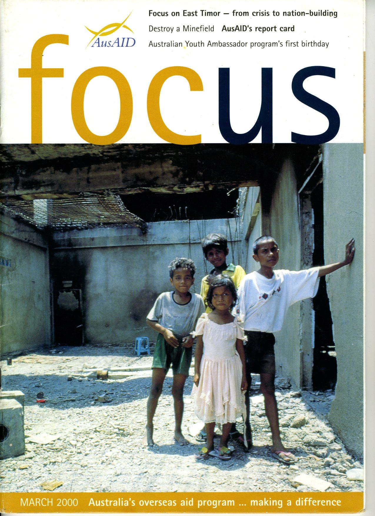 focus004.jpg