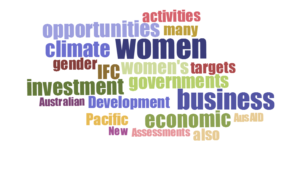 WC_IFC_10_Economic_women PNG_20.png